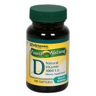 intoksikacija_vitamina_D