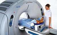 tomografija