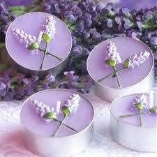 cvetni-napitak