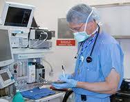 Intravenski_anestetici