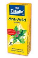 Zirkulinantacid