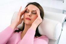 migrenozni-napadi