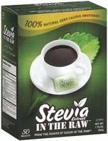 stevia-sweetener-zasladjivac