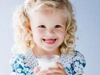Mleko je jedna od najvažnijih životnih namirnica