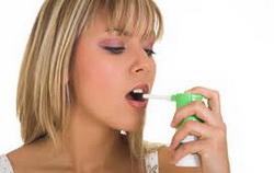 Noćni napadi astme