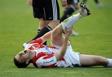 Sportske_povrede