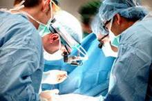 operacija-zucne-kese