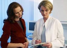 kada_treba_da_posetite_ginekologa