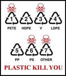 opasnost_od_plasticne_ambalaze