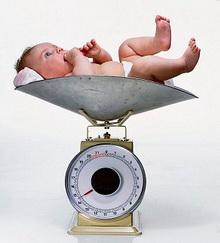 Nedovoljno napredovanja beba1