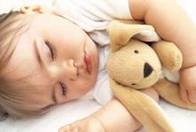 deciji_snovi