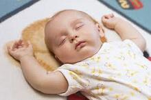kako_prespavati_noc