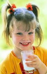 Zasto_treba_piti_jogurt