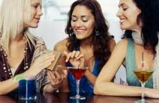 Uticaj-alkohola-na-metabolizam-lekova