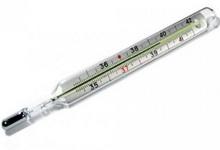 bazalna-temperatura