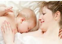 Ishrana za mamu koja doji