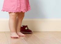 ravna-stopala