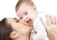 komunikacija-sa-bebom