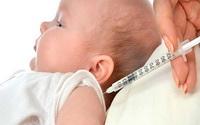 tetanus novorodjenceta