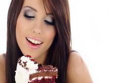 Kako pobediti zavisnost od slatkisa