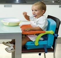 stolica-za-hranjenje