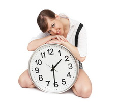 bioloski-sat