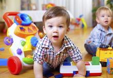Naucite svoje dete da bude uredno