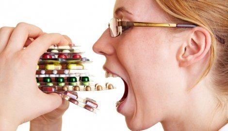 zavisnost-od-lekova