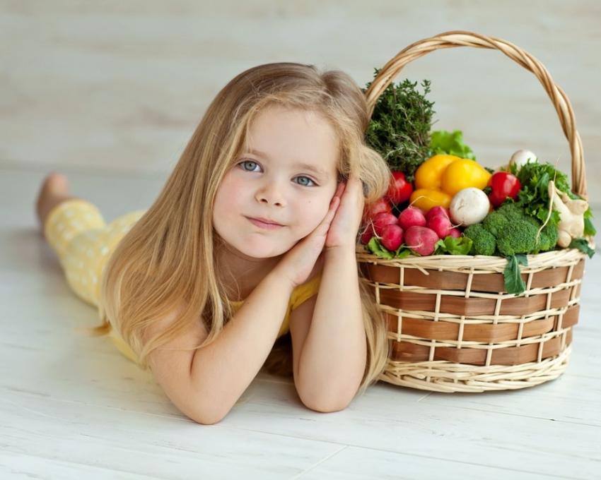 Povisen holesterol i trigliceridi u decije doba